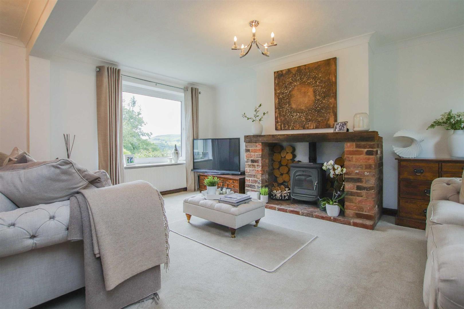 4 Bedroom Semi Detached Cottage For Sale - Image 2